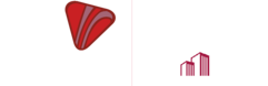 RRAM_JV LOGO_transparent-red