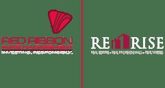 RRFM _ RERISE